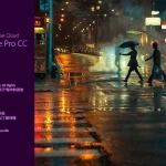 Adobe Premiere Pro CC 2018免费下载